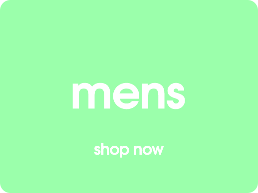 <!-- 005 -->Mens