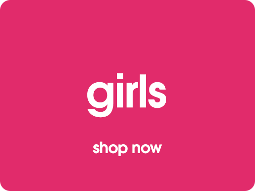 <!-- 003 -->Girls
