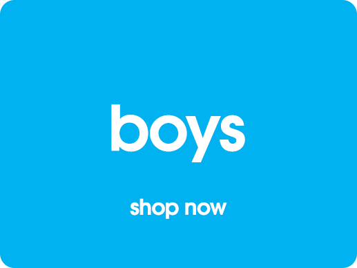 <!-- 002 -->Boys