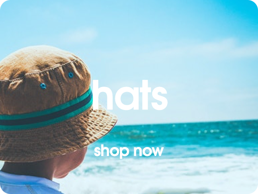 Sunhats, Hats, Scarves, Gloves & Hat Sets