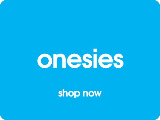 Onesies