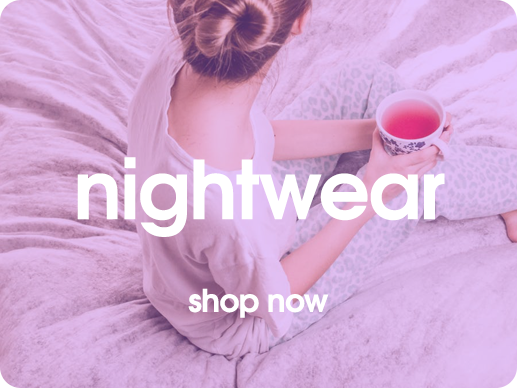 Nightwear & Underwear