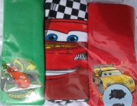 New Product 7 boys 3 pack x store boxers/trunks £2.50 each