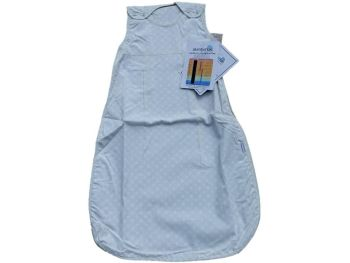 12 Slumbersac Caramel Circles Sleeping Bags 1 TOG 18 Months to 3 Years