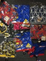 New Product 21 mixed mens boxer shorts character just £1.25 each