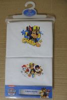 18 boy's paw patrol 2 pack vests
