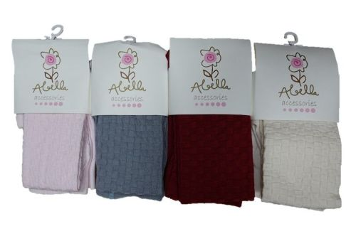 50 assorted tights assorted colours and sizes £1.50 each