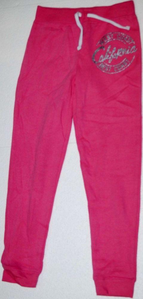 35 girls x store leggings just £1.00 each.