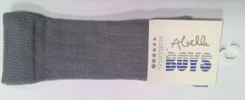 12  Children's Grey Socks £1.00