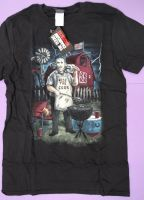 6 the texas chainsaw massacre  t shirts £3.00 each size small and medium