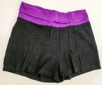 100 ex store sports shorts only 30p a pair