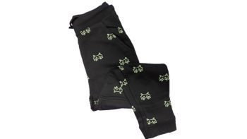 New Product 18 assorted boys minecraft jogging bottoms just £2.95 each