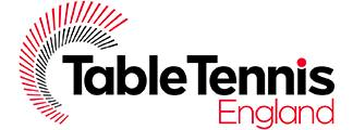 tabletennisengland.co.uk