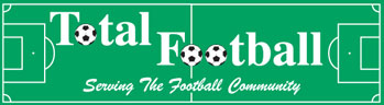 totalfootball