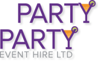 www.partypartyeventhire.co.uk