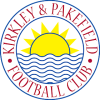 KIRKLEY and PAKEFIELD