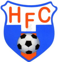 Holland_F.C._club_badge-