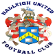 Hadleigh_United_FC-preview