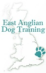 www.eastangliandogtraining.co.uk/