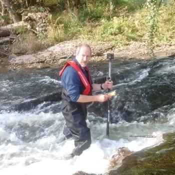 River Weir2
