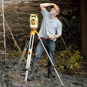 Land Surveys 01