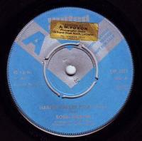BOBBI MARTIN - HARPER VALLEY P.T.A. - UA DEMO