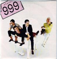999 - ME AND MY DESIRE - UA