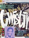 SAM COOKE - TWISTIN' THE NIGHT AWAY - RCA