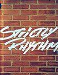 TEN YEARS OF STRICTLY RHYTHM - VARIOUS ARTISTS - STRICTLY RHYTHM