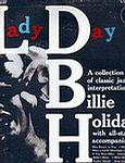 BILLIE HOLIDAY - LADY DAY - COLUMBIA