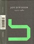 JOY DIVISION - 1977 - 1980 - FACTORY