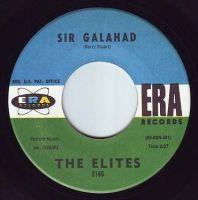 ELITES - SIR GALAHAD - ERA