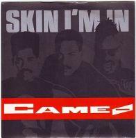CAMEO - SKIN I'M IN - POLYGRAM