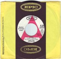 GEORGIE FAME - HIDEAWAY - EPIC DEMO