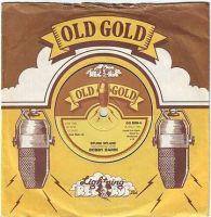 BOBBY DARIN - SPLISH SPLASH - OLD GOLD