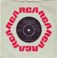 ESTHER WILLIAMS - INSIDE OF ME - RCA