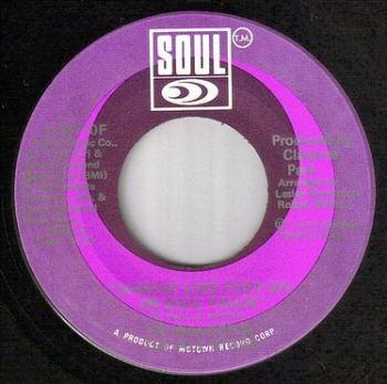 JR.WALKER & ALL STARS - DANCIN' LIKE THEY DO ON SOUL TRAIN - SOUL