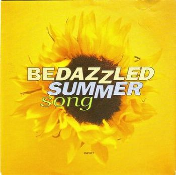 BEDAZZLED - SUMMER SONG - COLUMBIA