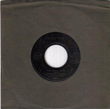 TAKE THAT - BABE (Return Remix) - RCA