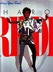 SHARON REDD - LOVE HOW YOU FEEL - PRELUDE