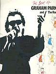 GRAHAM PARKER & THE RUMOUR - BEST OF - LP