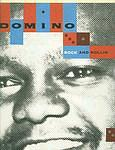 FATS DOMINO - ROCK AND ROLLIN' - IMPERIAL LP