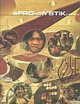 """AFRO MYSTIK - INFINITE RHYTHM - OM 12"""""""