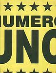 """STARLIGHT - NUMERO UNO - CITY BEAT 12"""""""