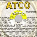 BEN E. KING - IT'S AMAZING - ATCO