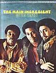MAIN INGREDIENT - BITTER SWEET - RCA