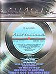 ITS ALL PLATINUM - VARIOUS ARTISTS