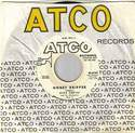 KING CURTIS - HONEY DRIPPER - ATCO DJ