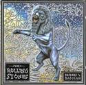 ROLLING STONES - BRIDGES TO BABYLON - VIRGIN