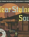 TEARSTAINED SOUL - CHARLY LP